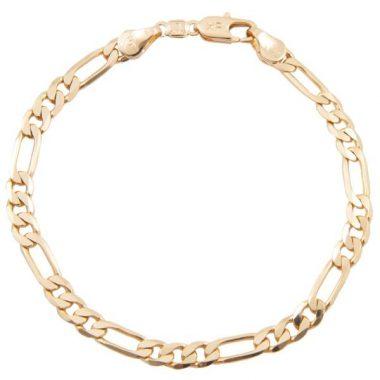 دستبند ژوپینگ مدل ژوان