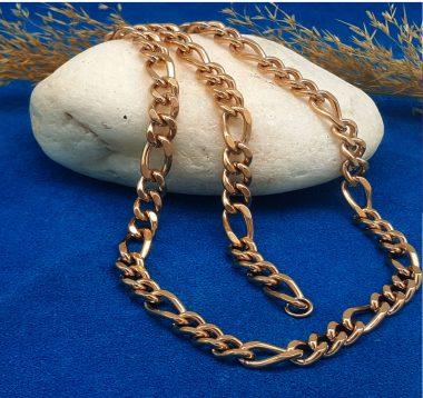 دستبند و گردنبند کارتیر ژوپینگ